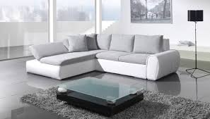 Cheap Comfy Sofas The Best Cheap Corner Sofa Bed
