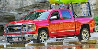 3500 Dodge Truck Mud Flaps - home dee zee
