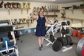 bench press competition results winterport woman sets masters world record in bench press u2014 sports