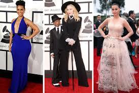 Grammy Red Carpet 2014 Best by Grammy Awards Best Dressed Celebrities 2014 Vote For Your