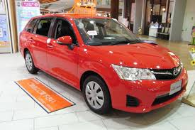 toyota corolla u2013 some cars just sell better than others