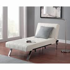 Tempurpedic Sleeper Sofa Barrel Chair Sofa Bed Chair Sleeper Sofa Mattress