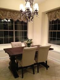 world market arcadia table arcadia dining table no extensions in use kitchen and nook ideas