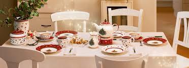 Villeroy And Boch Christmas Decorations 2013 by Georgine Saves Blog Archive Good Deal Villeroy U0026 Boch