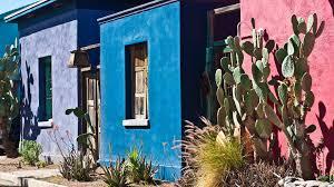 best 55 fun things to do u0026 see in tucson arizona u2013 activities