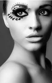 Free Online Makeup Artist Courses Gallery U2014 Sarah Baldwin Professional Make Up Artist
