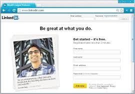 Linkedin Resume Pdf When Should Jobseekers Use A Pdf Resume