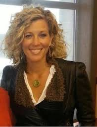 images of the back of laura wright hair laura wright actress like loose wavy hair hairstyles