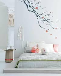 décoration mur chambre à coucher la décoration japonaise et l intérieur japonais en 50 photos