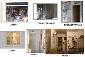 transformer un garage en chambre transformation d un garage en chambre d enfant communauté