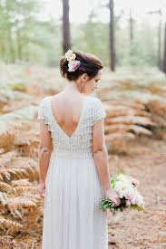 wedding dress in uk 10 ways to a beautiful budget wedding rock my wedding uk