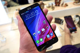 best android phone 200 the android phone with the best battery august 2016