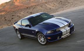 ford mustang gt horsepower by year 2014 shelby gt ford mustang boasts 624 hp autoguide com