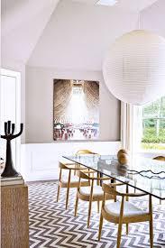 furniture w097 a5 20mb model homes interiors furnitures