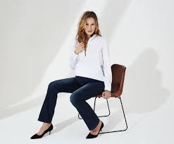 maternity work clothes maternity work clothes online by noppies
