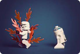 lego star wars stormtroopers wallpapers lego stormtroopers wallpaper 3872x2592 id 15006