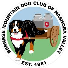 Table Mountain Animal Shelter by Dog Mountain Home Of Stephen Huneck Gallery Events