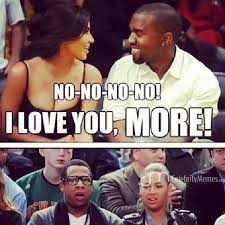 Black Relationship Memes - relationship lessons you can learn from celebrities heckle radio