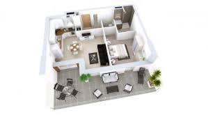 Most Efficient Floor Plans 3d Architecture U0026 Home Design Software My Sketcher Becomes Cedar