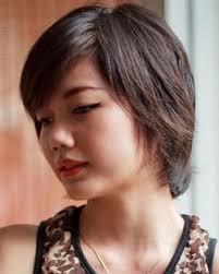 google search short hairstyles boyish cuts for round faces google search hairstyles