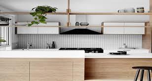 deco carrelage cuisine fascinant idee deco carrelage cuisine id es couleur de peinture in