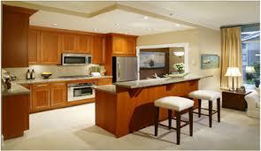 Ergonomic Kitchen Design How To Design An Ergonomic Kitchen