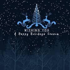 free greetings season greetings editable card free vector 14 870 free