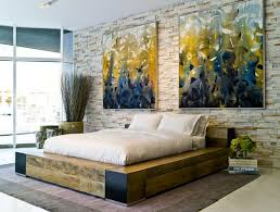 Best Bed Frames In Search Of The Best Bed Frames Tevami