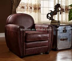 Pre Owned Chesterfield Sofa by Chesterfield Sofa Replica Chesterfield Sofa Replica Suppliers And