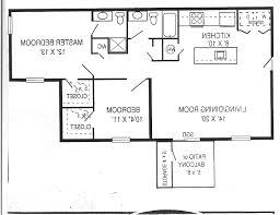 Floor Plan 2 Bedroom Apartment Home Design 85 Charming 2 Bedroom Apartment Floor Planss