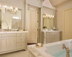 French Bathroom Decor French Country Bathroom Decor Home Interior - French country bathroom designs