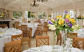 oaks farm weddings orangerie at oaks farm weddings surrey beautiful places