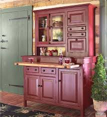 kitchen furniture cabinets 193 best drawers cabinets shelves images on painted