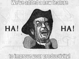 Memes Google Images - google now lets you create memes pics