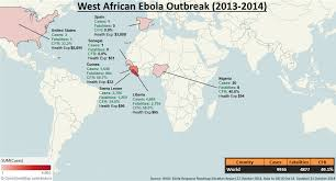 west africa map ebola random analytics west ebola outbreak to 18 19 oct 2014