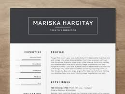 Powerpoint Resume Sample by 12 Free And Impressive Cv Resume Templates In Ms Word Format