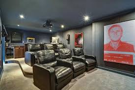 luxe home interior 5 area homes with seriously luxe home theaters philadelphia magazine