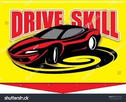 sports car logos sport car emblem vector stock vector 478773283 shutterstock