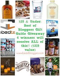 25 dollar gift ideas gift ideas for women under 20 my web value