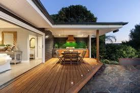 18 small backyard deck design ideas style motivation