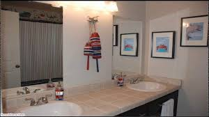 lowes bathroom ideas lowes bathroom mirrors ideas