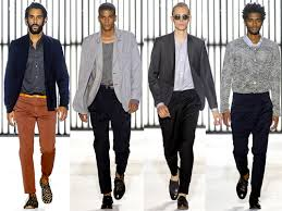 pul smith paul smith s collection summer 2012 mademoiselle le k