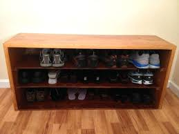 shoe storage bench entryway best 25 bench with shoe storage ideas