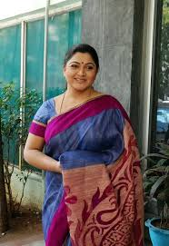 Hot Images Of Kushboo - khusboo 44th birthday special rare photos photos 624590