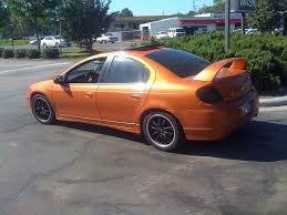 rmoore2005 2005 dodge neon specs photos modification info at