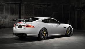 nissan gtr vs jaguar xkr s jaguar xkr s gt track focused road car a chance for oz photos