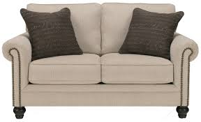 Loveseats Furniture Loveseats Living Room Furniture Products