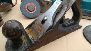 Fine Woodworking Hand Tools Uk by Second Hand Woodworking Tools Local Classifieds Buy And Sell In