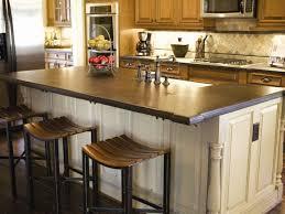 kitchen island marble top kitchen islands amazing marble top kitchen island install â