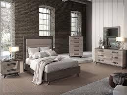 schlafzimmer italien modernes schlafzimmer italien stil wohnung ideen